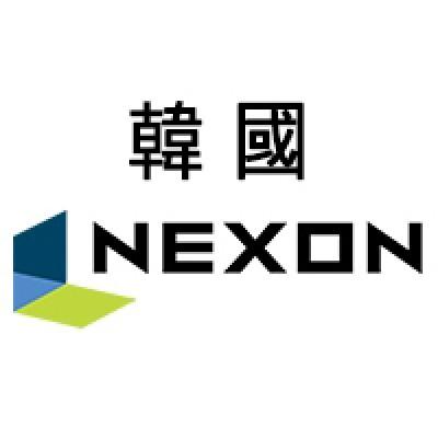 韓國 Nexon Cash Card(通用卡)