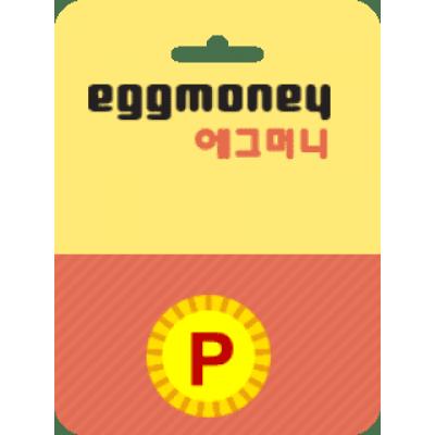 韓國Eggmoney 失落的方舟點券